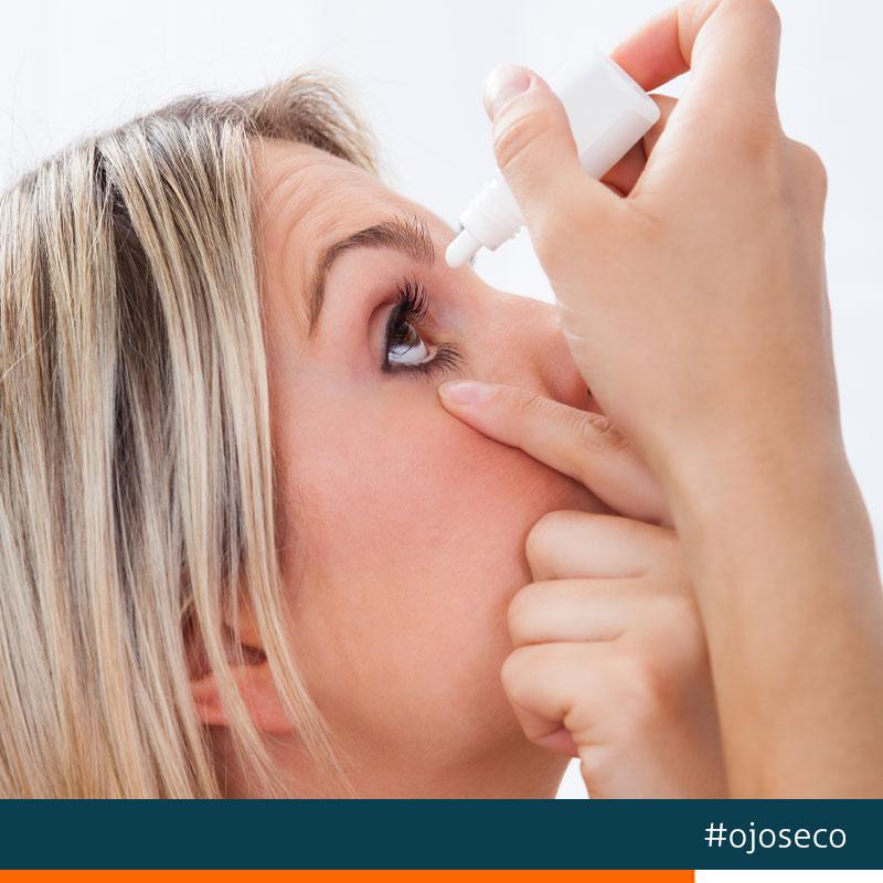 ojo-seco-sintomas