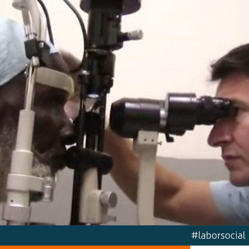 labor-social-clinicas-oftalmologicas-mali