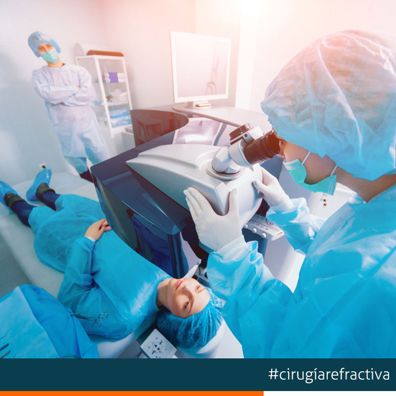 cirugia-refractiva-sevilla