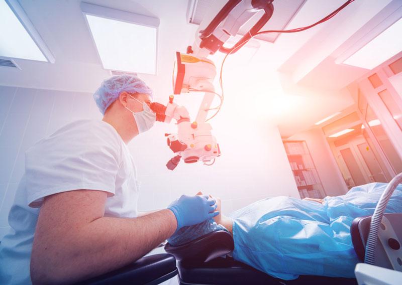 miopia operacion sevilla