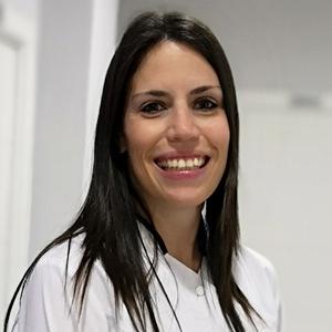 Laura-Fernandez-Muela