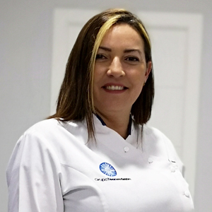 Manuela-Cabrera-Sanchez