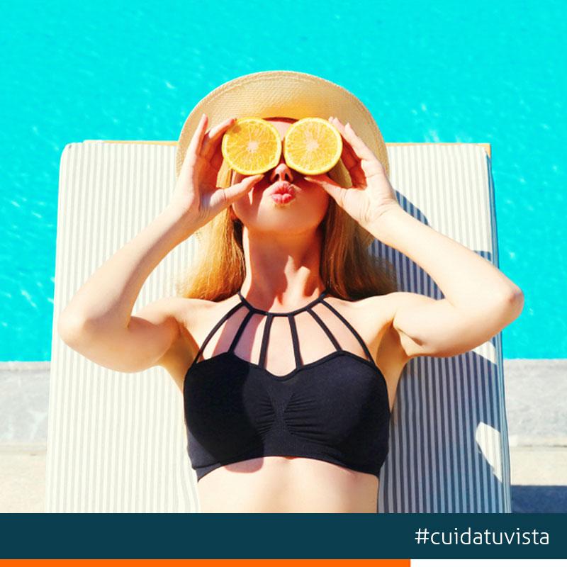 cuida-tu-vista-en-verano