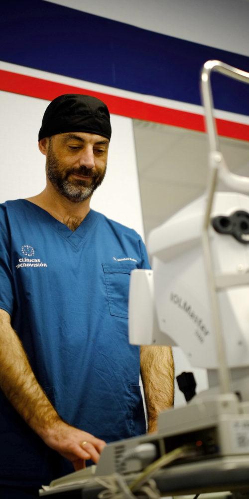 doctor sanchez rodas operacion