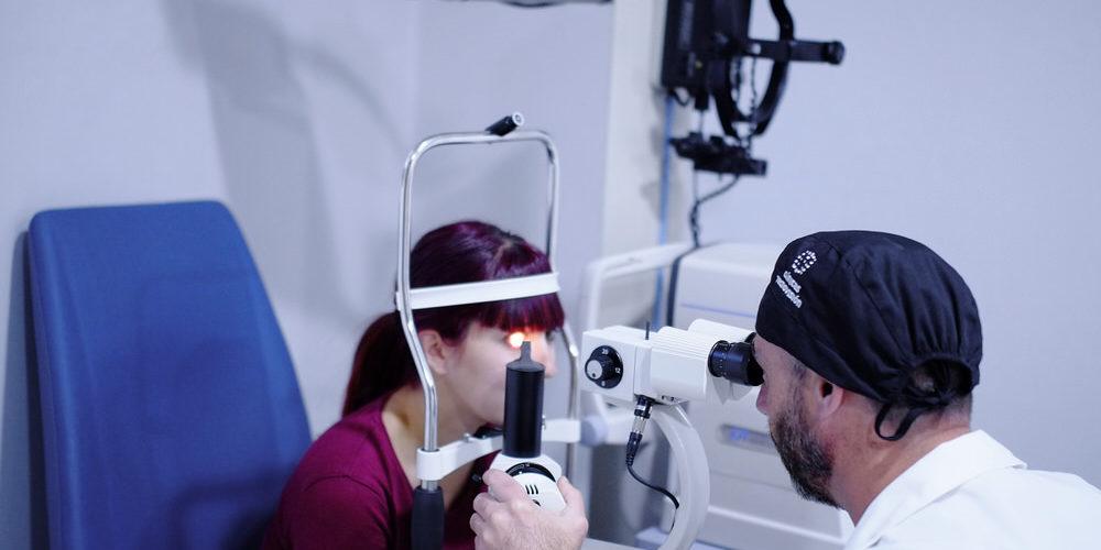 operacion miopia sevilla