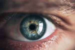 miodesopsias-ojos