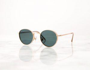 gafas de sol no homologadas